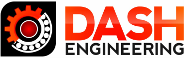 DASH Engineering Perth - Impartial and Independent Bearing Advice
